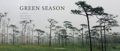 Green Season : 10 ที่เที่ยวทั่วไทยหน้าฝน เอาใจสายธรรมชาติ