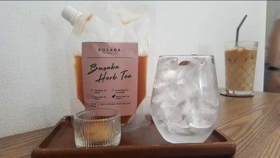 Busaba Herb TEA