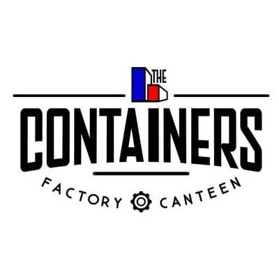 The Containers (เดอะ คอนเทนเนอร์) หาดใหญ่
