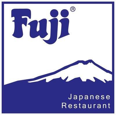 Fuji Japanese Restaurant (ฟูจิ) หัวหินมาร์เก็ตวิลเลจ