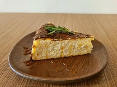 JING-DI Café & Steak