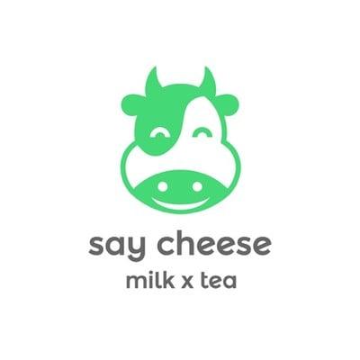 Say Cheese Milk x Tea (เซย์ชีส มิลค์xที) เกทเวย์ บางซื่อ