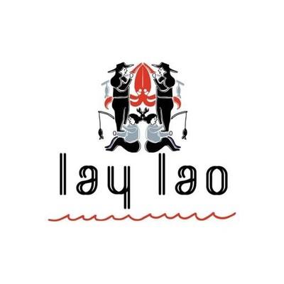 Lay Lao (เล ลาว) อารีย์