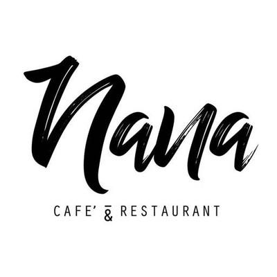 Nana Cafe Chaiyaphum