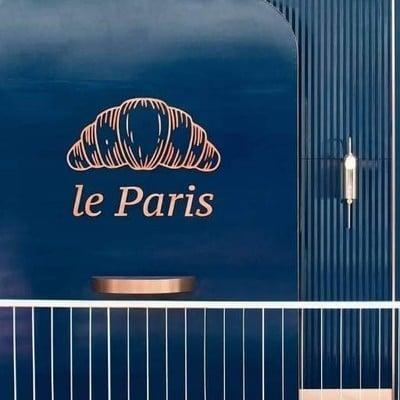 Le Paris อารีย์