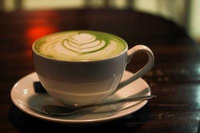 Coffee Thoon น่าน (คอฟฟี่ ตูน)