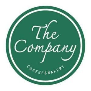 The Company Coffee (The Company Coffee) Hatyai