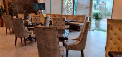 Gallery Design Hotel (Gallery Design Hotel)