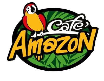 SD1184 - Café Amazon (คาเฟ่ อเมซอน) โรงพยาบาลยันฮี
