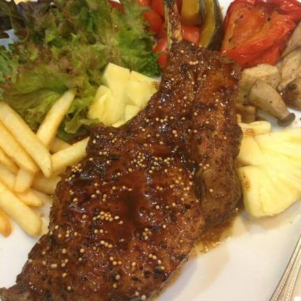 yummy yummy!!
