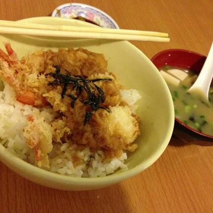 โทโมดาจิ