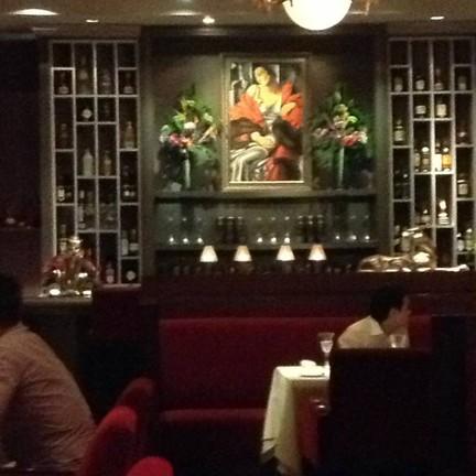 Artur Restaurant