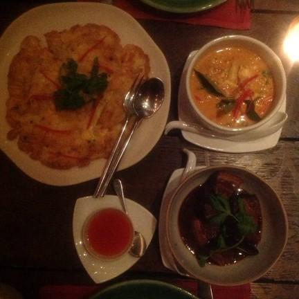 Baba Soul Food
