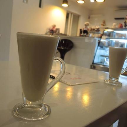 BMP CAFE'