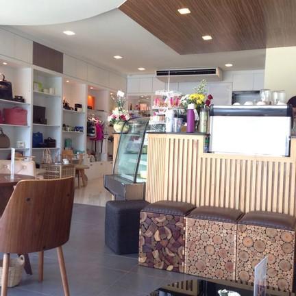 Me Cafe' เพชรบูรณ์