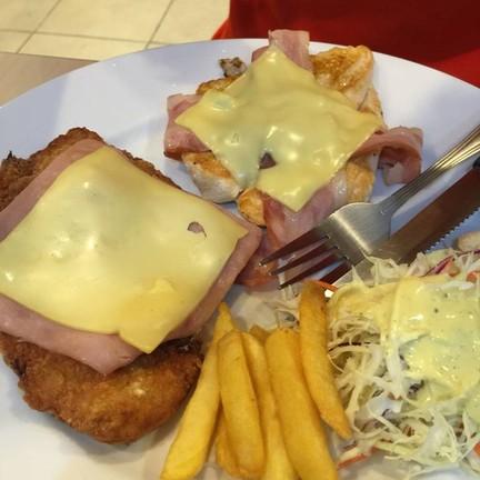 Bkk Steak Khonkaen