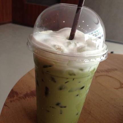 B3 Cafe'