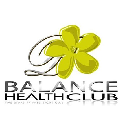 Balance Health Club