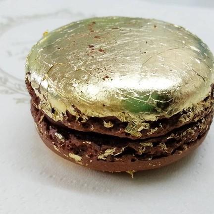 Chocolate gold 240 บาท