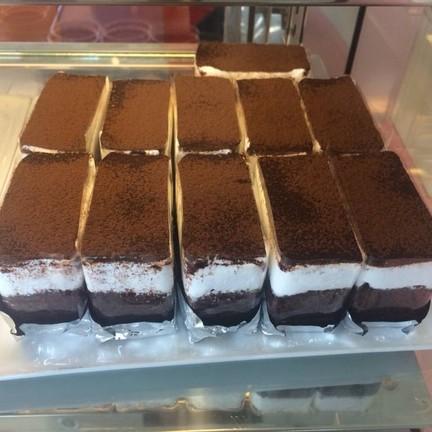 INTER CAKE HATYAI สาขา 2