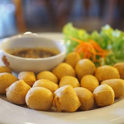 Tarot Cafe'