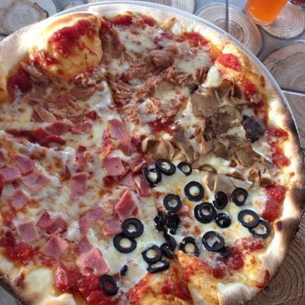 มึง กะ กู By Success Italian Food