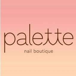 Palette Nail Boutique