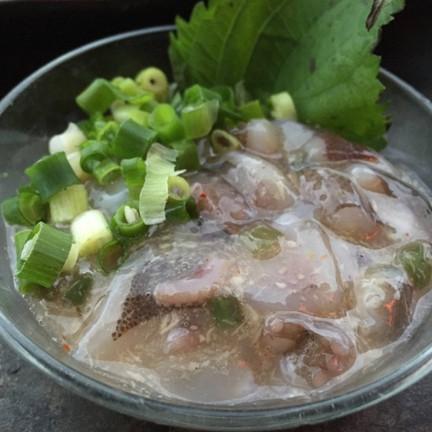 Chiangmai Horumon