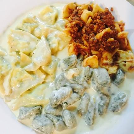 Valentino Italian Restaurant &Guesthouse