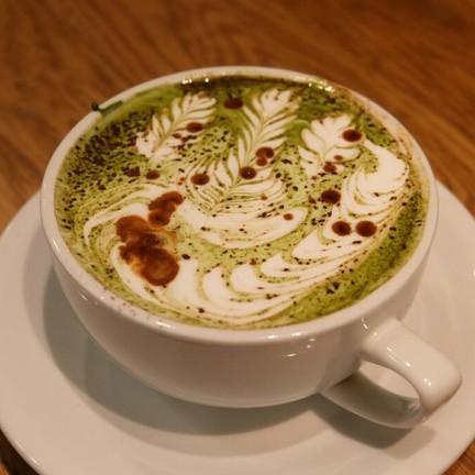 STREAMER COFFEE COMPANY ストリーマー・コーヒー・カンパニー Shibuya