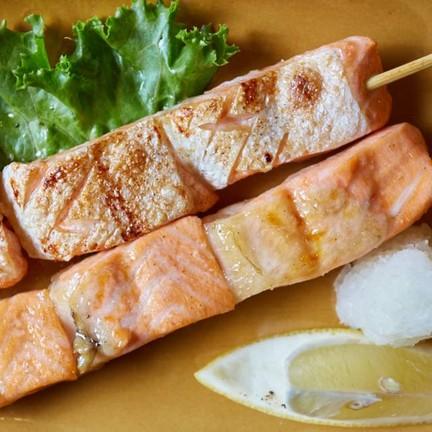 U Mai Kai Ten Sushi @ J Park