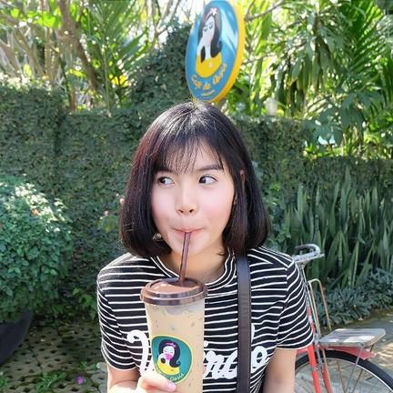 ปู๊ดดดดดปู๊ดด ฉดฉื่นเลยยย #wongnai #ค้นหาร้านอาหาร