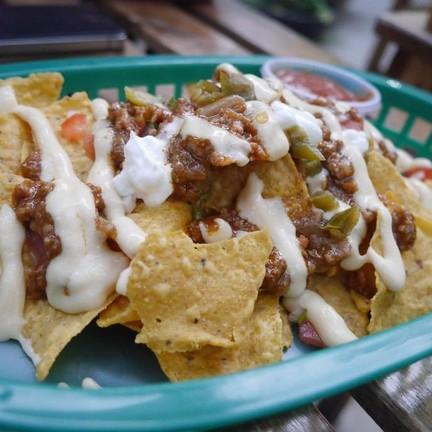 Tacos Factory