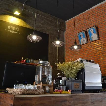 989/1 coffee @พะเยา