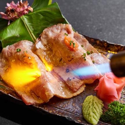 Journey of food by hajime พระราม 3