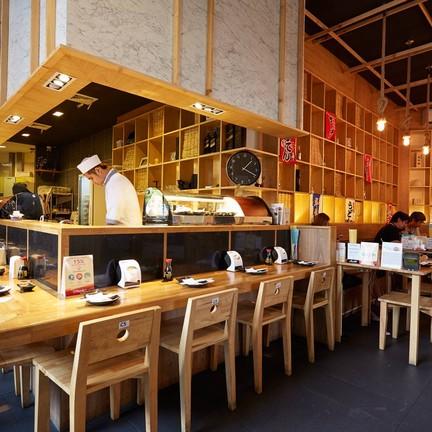 Aiko Crystal Design Center