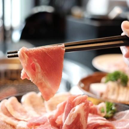 Gyu Kaku Japanese BBQ Restaurant ธนิยะ