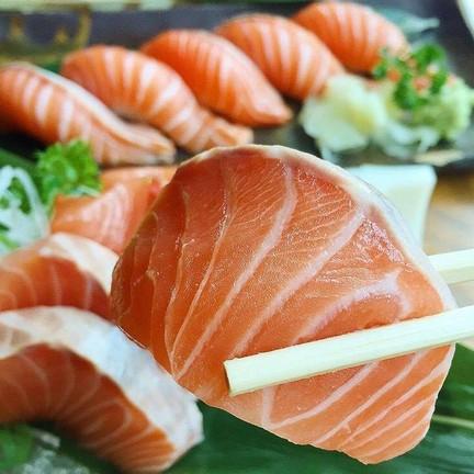 Shori Sushi House