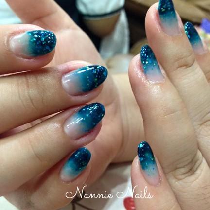 Nannie Nails