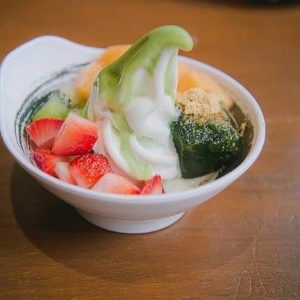 Sofuto Cream หลัง มช.