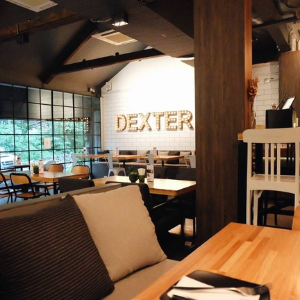 Dexter Bangkok