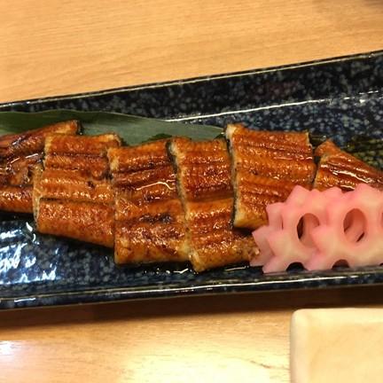 Maru Kaiseki