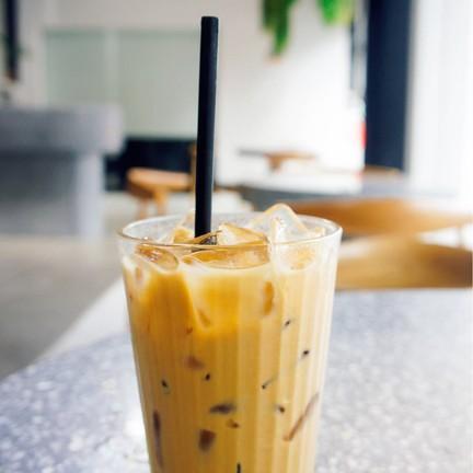 Pacamara Coffee Thonglor 25
