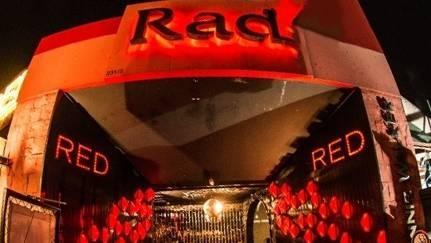 RAD Complex