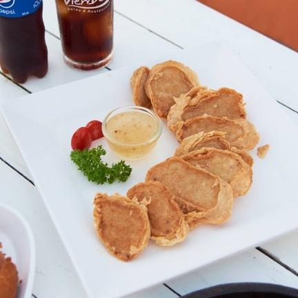 ViewDee Relax & Restaurant