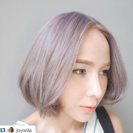 MOGA Hair Salon (Thailand) เซ็นทรัลเวิลด์