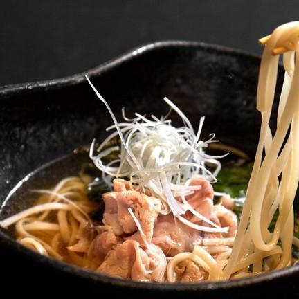 Shichi Japanese Restaurant ราชพฤกษ์