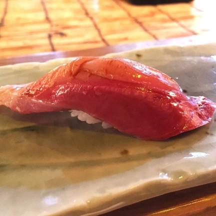 Sushi Juban อโศก