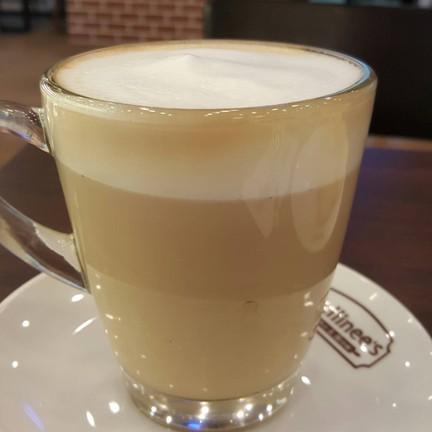 Café Latté Classic Blend ฿45