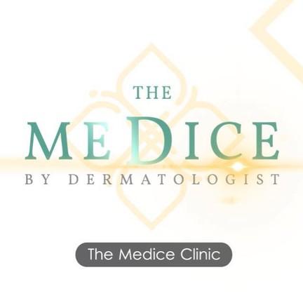 The Medice Clinic